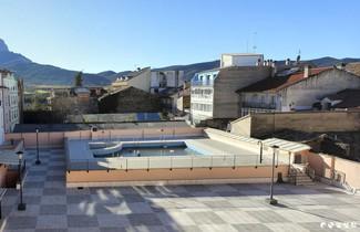 Photo 1 - Apartamentos Cambras