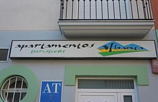 Photo 1 - APARTAMENTOS ALBANTA