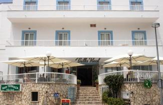 Photo 1 - Apartamentos Villa Real