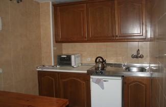 Foto 1 - Apartamentos Benal Beach - Geinsa