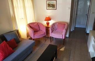 Photo 1 - Apartamentos 3000 Escarrilla