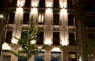 Foto 1 - Bibo Suites Gran Vía