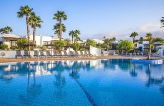 Photo 1 - Jardines del Sol By Diamond Resorts