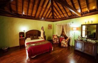 Hotel Rural Casa de Los Camellos 1