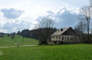 Photo 1 - Au Beau Paysage