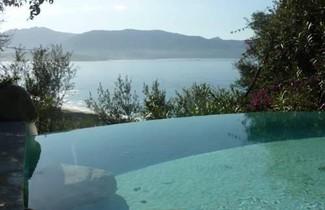 Foto 1 - Villa d'Ortoli 1