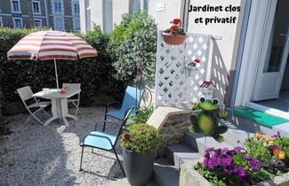 Photo 1 - Résidence La Hoguette