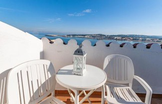 Photo 1 - Apartment in l'Escala with private pool