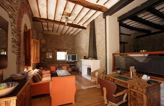 Photo 1 - Cortijo Palacete La Tala