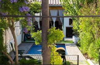 Photo 1 - Casa Gema