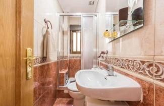 Photo 1 - Apartamentos El Rastro