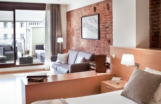 Photo 1 - Wello Apartments