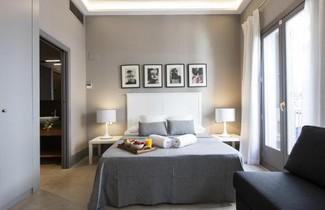 Photo 1 - Kare No Apartments