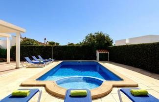 Photo 1 - Villa Roser