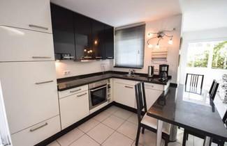 Modern House Costabella 1