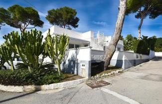 Photo 1 - Modern House Costabella