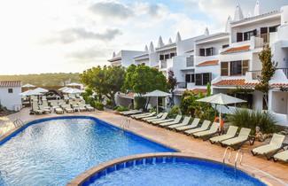 Photo 1 - Nelva Resort