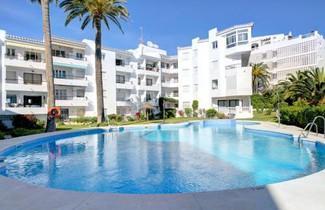 Photo 1 - Apartamento Las Palmeras