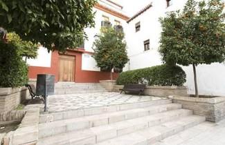 Apartamento San Andres Centro 1
