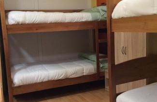 Photo 1 - Apartamento Vistas Laurel