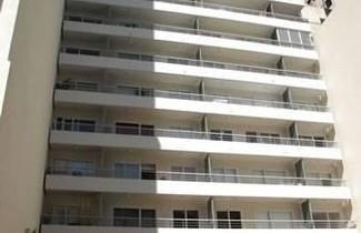 Foto 1 - Studio Pueyrredon by Temporary Apartments