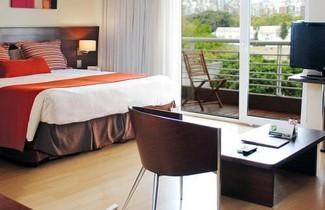 Foto 1 - Palermo Suites Buenos Aires Apartments