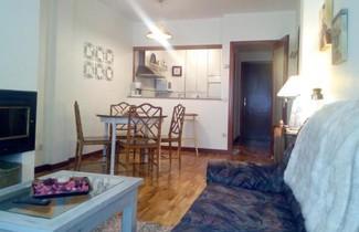 Photo 1 - Apartment Estriva