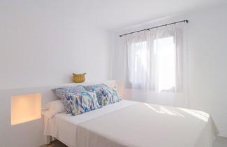Photo 1 - Cabau S'Argamassa Villas