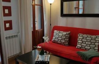 Room Cibeles 1