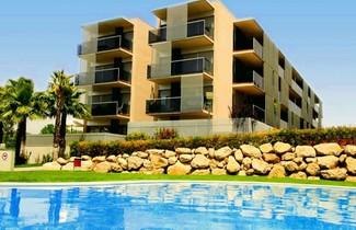 Photo 1 - Rentalmar Paradise Family Apartment