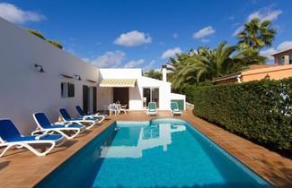 Photo 1 - Villa Jumar