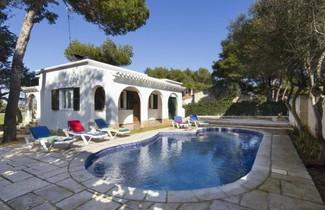 Photo 1 - Villa Gregal