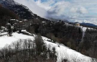 Photo 1 - Can Simonet de Rocabruna
