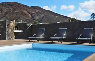 Photo 1 - Villa Mararia