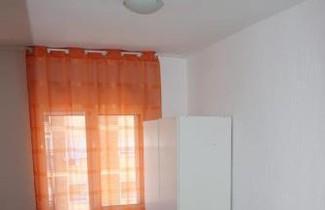 Apartamento Plaza Reina 1