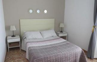 Photo 1 - Apartamentos Orzola