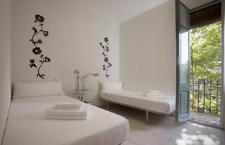 Photo 1 - Centric Sagrada Familia Apartments