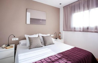 Photo 1 - Durlet Rambla Mar Apartments