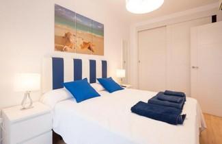 Photo 1 - Apartment Bolivia 260
