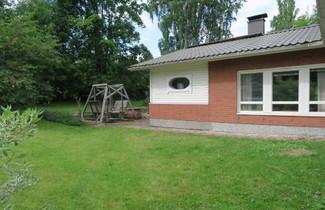 Photo 1 - Villa Prud