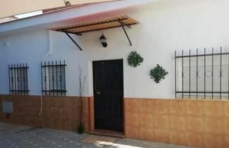 Photo 1 - House in Camas