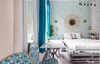 Photo 1 - Apartment WS Louvre - Etienne Marcel