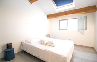 Photo 1 - Apartment Rue Commandant Mages - 2