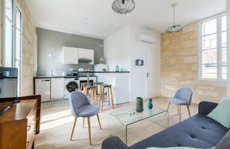 Photo 1 - Superb apartment modern and calm