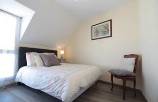 Photo 1 - Appartement de deux chambres à Vannes