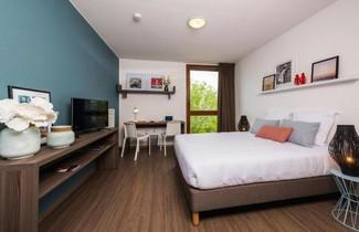 Foto 1 - Ténéo Apparthotel Bordeaux Maritime