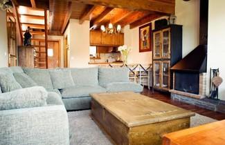 Photo 1 - Casa 4 Habitaciones En Osseja