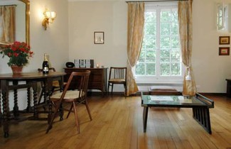 Foto 1 - Mithouard Apartments
