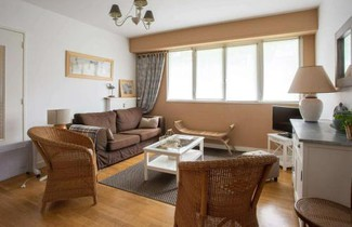 Photo 1 - Rental Apartment Marigny 2 - Biarritz