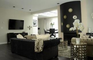 Photo 1 - Rosellen Suites at Stanley Park